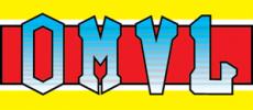 OMVL-logo-AFB9FA441E-seeklogo.com