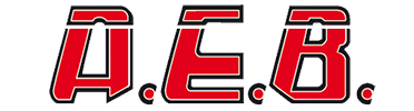 aeb_logo