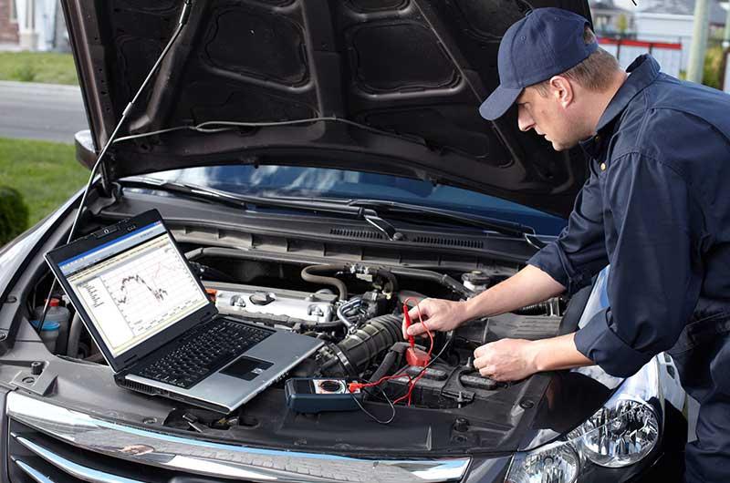 automobiliu-kompiuterine-diagnostika