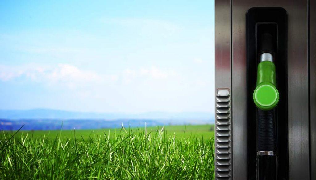 green_dispenser
